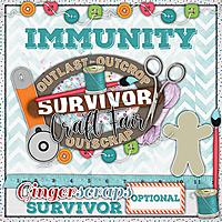 GS_Survivor_11_CraftFair_Immunity_JPG.jpg