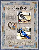 Glass-Birds-web.jpg
