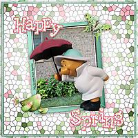 Happy-Spring-Mrs-Bird.jpg