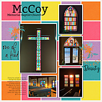 McCoy_Stained_Glass_600.jpg
