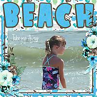 Sybil_Beach.jpg