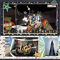 2019-08-13-Space-and-Rocket-Center.jpg