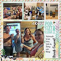 2021-07-05-pop-fizz-clink.jpg