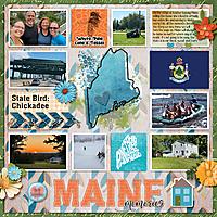2021-10-01-Maine.jpg
