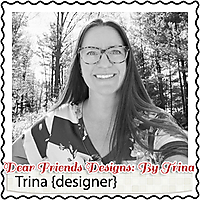 DearFriendsDesigns-ByTrina_Small_1.jpg