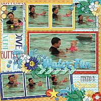 aubreyswimming2015DFDbyT_FollowYourDreams-2_web.jpg