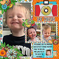 say-cheeseresize.jpg