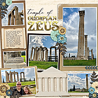 temple-of-olympian-zeus-dfd-at-the-museum-msg.jpg