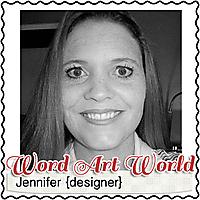 WordArtWorld_small.jpg