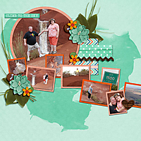 7-16-lisaminor_template_adventure_a-aimeeh_ontherocks.jpg