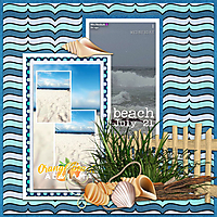Beach-2021-SC88.jpg