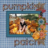 GS_Sept_Brush_Cutest_Pumpkin.jpg