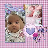 My_Sweet.jpg