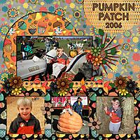 Pumpkin-Patch8.jpg