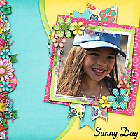 Sunny_Day_Gallery_Size1.jpg