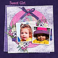 Sweet_Girl2.jpg