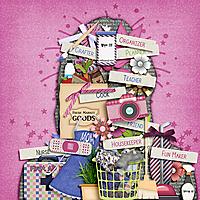 lisaminor_Mom_jobs_ADS_GS_2021-07_Brush_Challenge.jpg