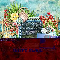 my-happy-place12.jpg