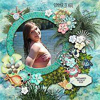 summerishere-copy.jpg