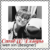 CarolWDesigns_Small.jpg