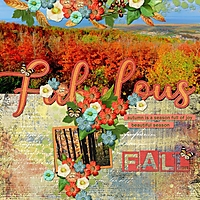 Carol_W_Designs_Autumn_Splendor_kit_and_template.jpg