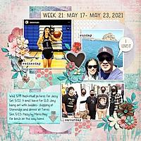 Week_21_May_17-_May_23.jpg