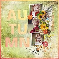 cwx_Autumn_Splendor_temp1_lo.jpg