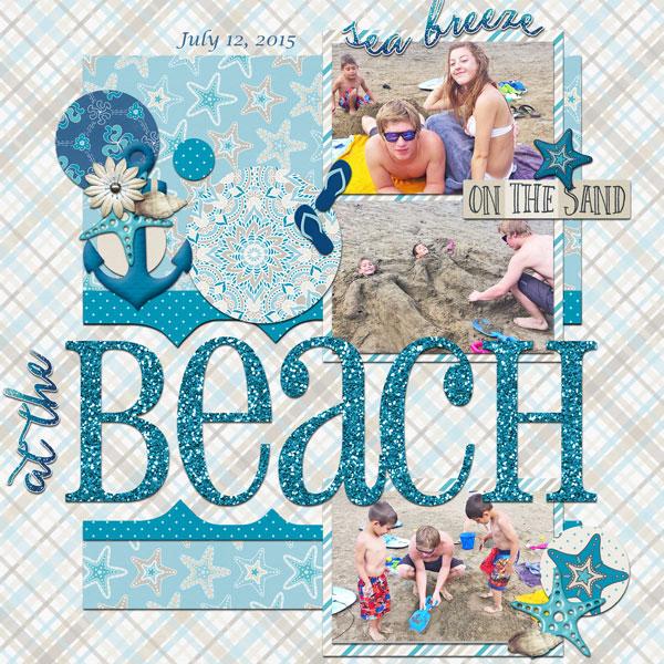 01-At-the-beach1