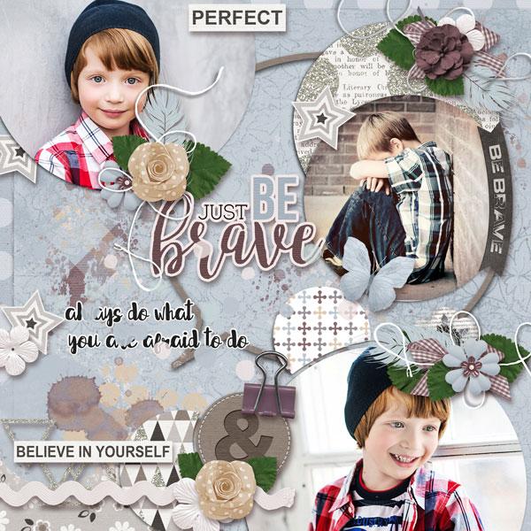 01-Be-Brave