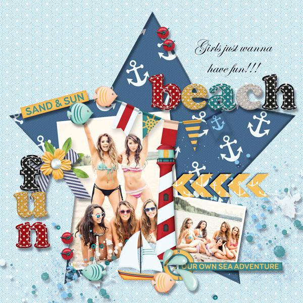 01-Beach-fun