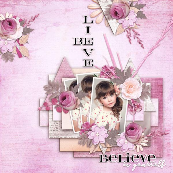 01-Believe3