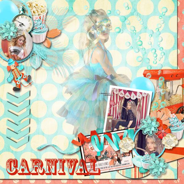 01-Carnival
