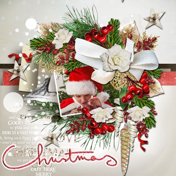 01-Christmas