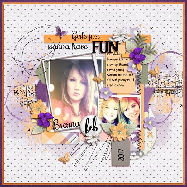 01-Girls-wanna-have-fun
