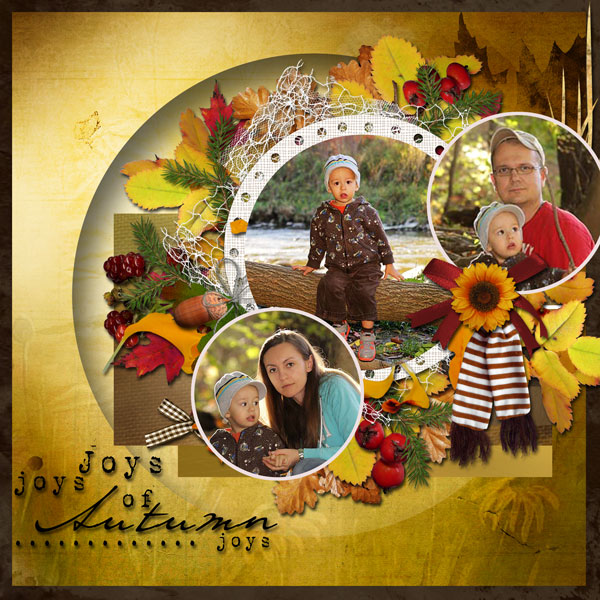 01-Joys-of-Autumn