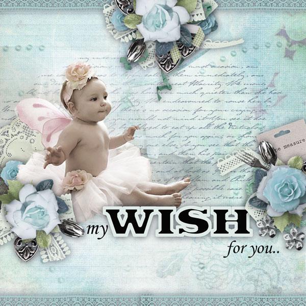 01-My-wish