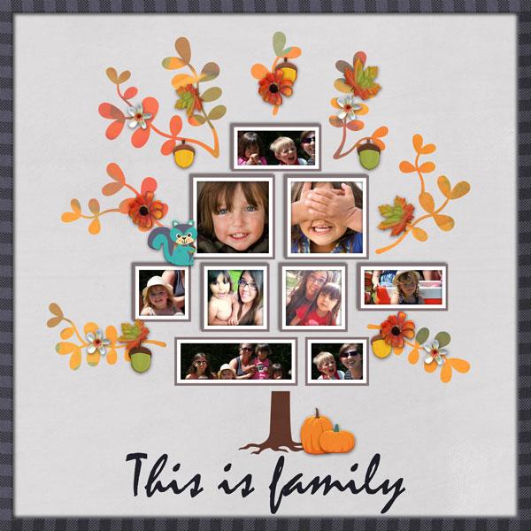 01-Plantes-Family