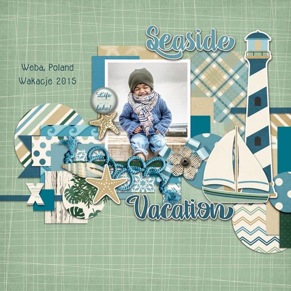 01-Seaside-vacation