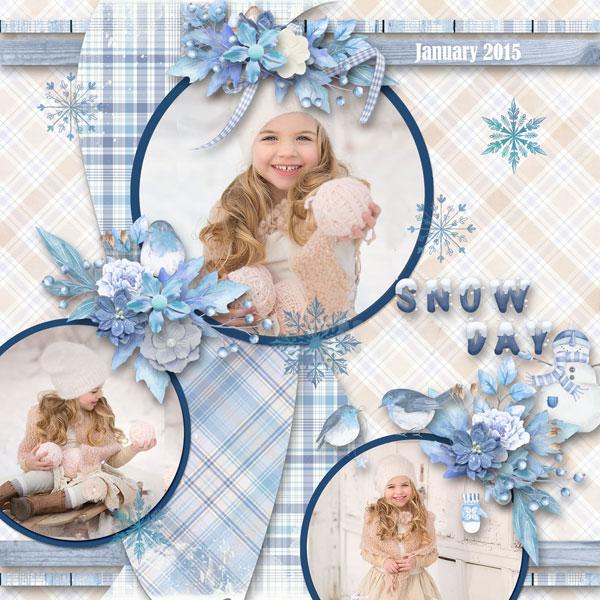01-Snow-Day