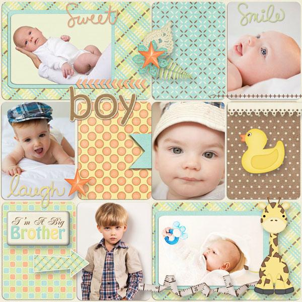 01-Sweet-boy