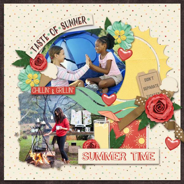 01-Taste-of-summer