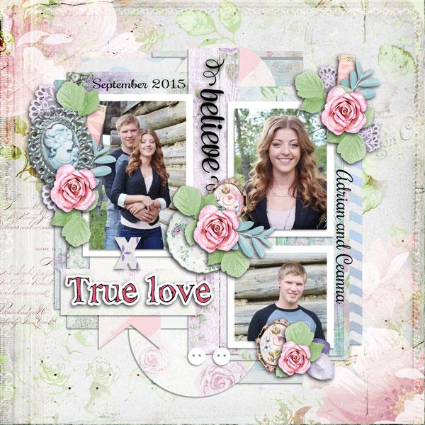01-true-love