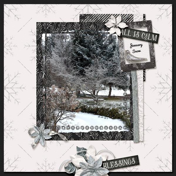 01_Jan-Snow