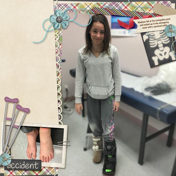 01_Madison-sprained-foot