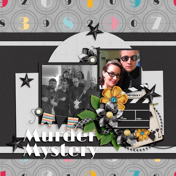 01_Missy-Murger-Mystery