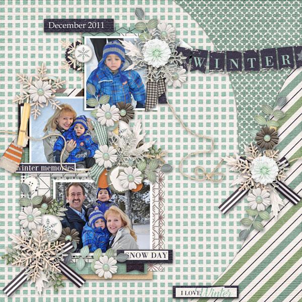 02---Grandkids---December-2