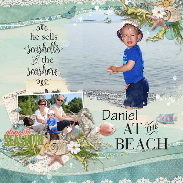 02-Daniel-at-the-beach