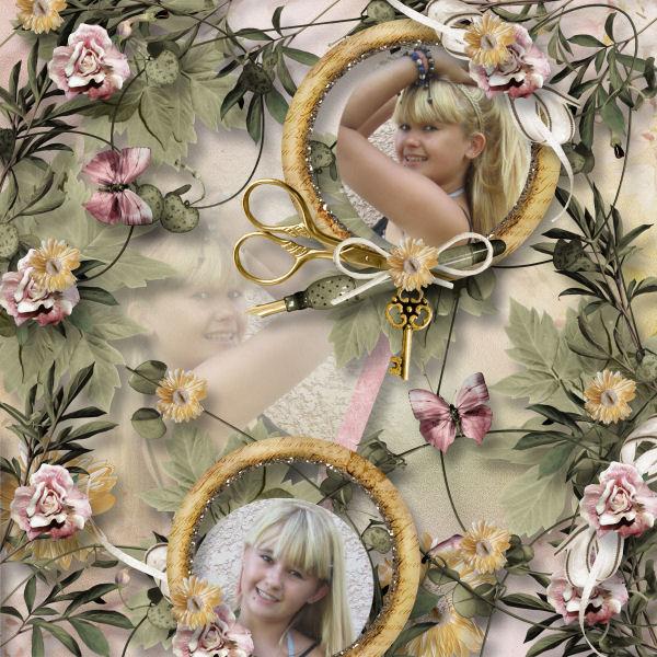 sweet'n roses02