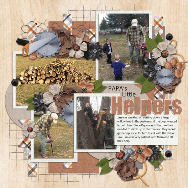 03_Helping-Papa