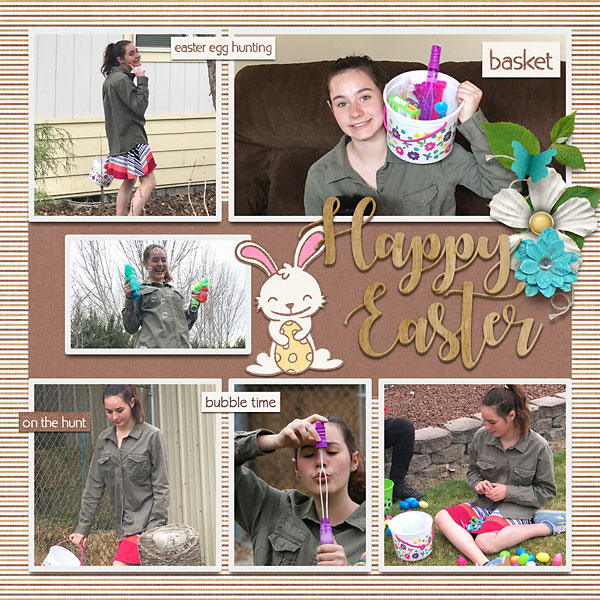 04_Maddy-Easter-copy